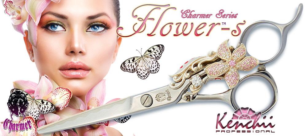 charmer-display-flower-s.jpg