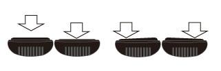 esi450-plates-panel.jpg