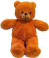 Wholesale Unstuffed Brown Bear