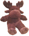 Wholesale Unstuffed Moose