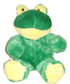 Wholesale Unstuffed Frog