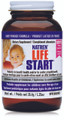 Natren Life Start (Dairy-based) Probiotic Powder - 1.25 oz (Canada)