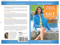 Jini's Healing Guide: Natural Treatments for Gut Infection (Softcover) - by Jini Patel Thompson (Canada)