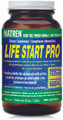 Natren Life Start Pro (Dairy-free) Probiotic Powder - 1.25 oz (Canada)
