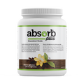 Absorb Plus Unsweetened Vanilla - 1 kg tub