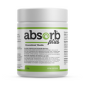 Absorb Plus Unsweetened Vanilla (Single Serving Sample) - 100 grams