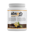 Absorb Plus French Vanilla - 1 kg tub