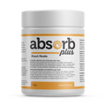 Absorb Plus French Vanilla (Single Serving Sample) - 100 grams