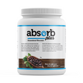 Absorb Plus Unsweetened Chocolate - 1 kg tub