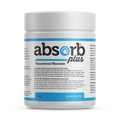Absorb Plus Unsweetened Chocolate (Serving Sample) - 100 grams
