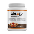 Absorb Plus Caramel Toffee Twist - 1 kg tub