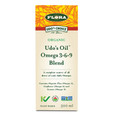 Flora Udo's Choice Oil Blend (500 ml) - 17 fl oz.