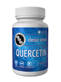 AOR Quercetin (500 mg) - 100 vegicaps