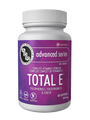 AOR Total E (445 mg) - 60 softgels