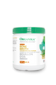 Organika Bone Broth (150g) - Chicken Protein Powder