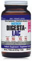Natren Digesta-Lac (Dairy-based) Probiotic Powder - 4.5 oz (Canada)