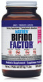 Natren Bifido Factor (Dairy-based) Probiotic Powder - 4.5 oz (Canada)
