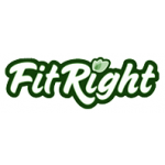 fitright-logo-new.png