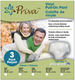 Priva Vinyl Adult Diaper Cover