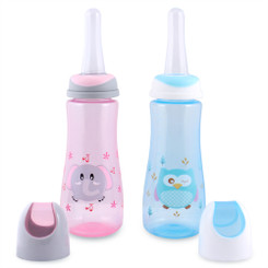 Baby Zoo Adult Feeding Bottle