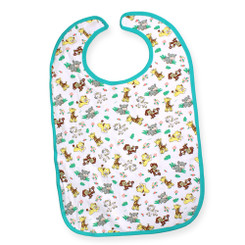 Rearz Safari Adult Bib