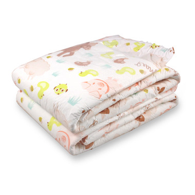 Rearz Barnyard ABDL Diapers Fun Pack
