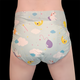 Bambino Cloudee ABDL Fun Pack
