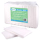 Rearz Unscented InControl Booster Pads