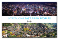 Introducing East Asian Peoples Booklet, 5th edition