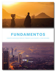 IMB Fundamentos - Libro Digital