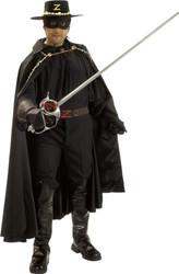 Zorro Grand Heritage Xlg