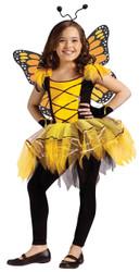 Ballerina Butterfly Gd 12-14