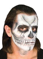 Ez Mu Kit Voo Doo Skull