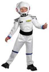 Blast Off Astronaut 3t-4t
