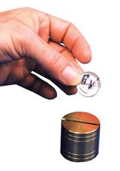 Ultra Coin Bank