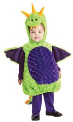 Dragon Toddler 18-24t