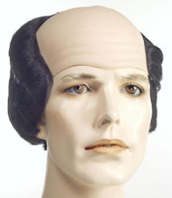 Dr Phil Wig Only Grey