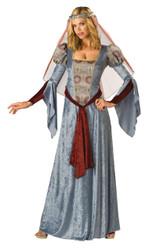 Maid Marian Lg