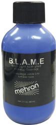 Blame Blue 2oz Pro Size
