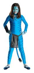 Avatar Child Neytiri Large