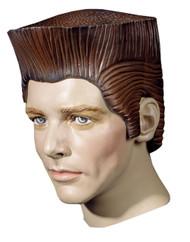 Crewcut Rubber Wig
