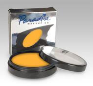 Paradise Pro Mango