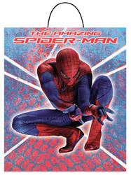 Spiderman Essential Treat Bag
