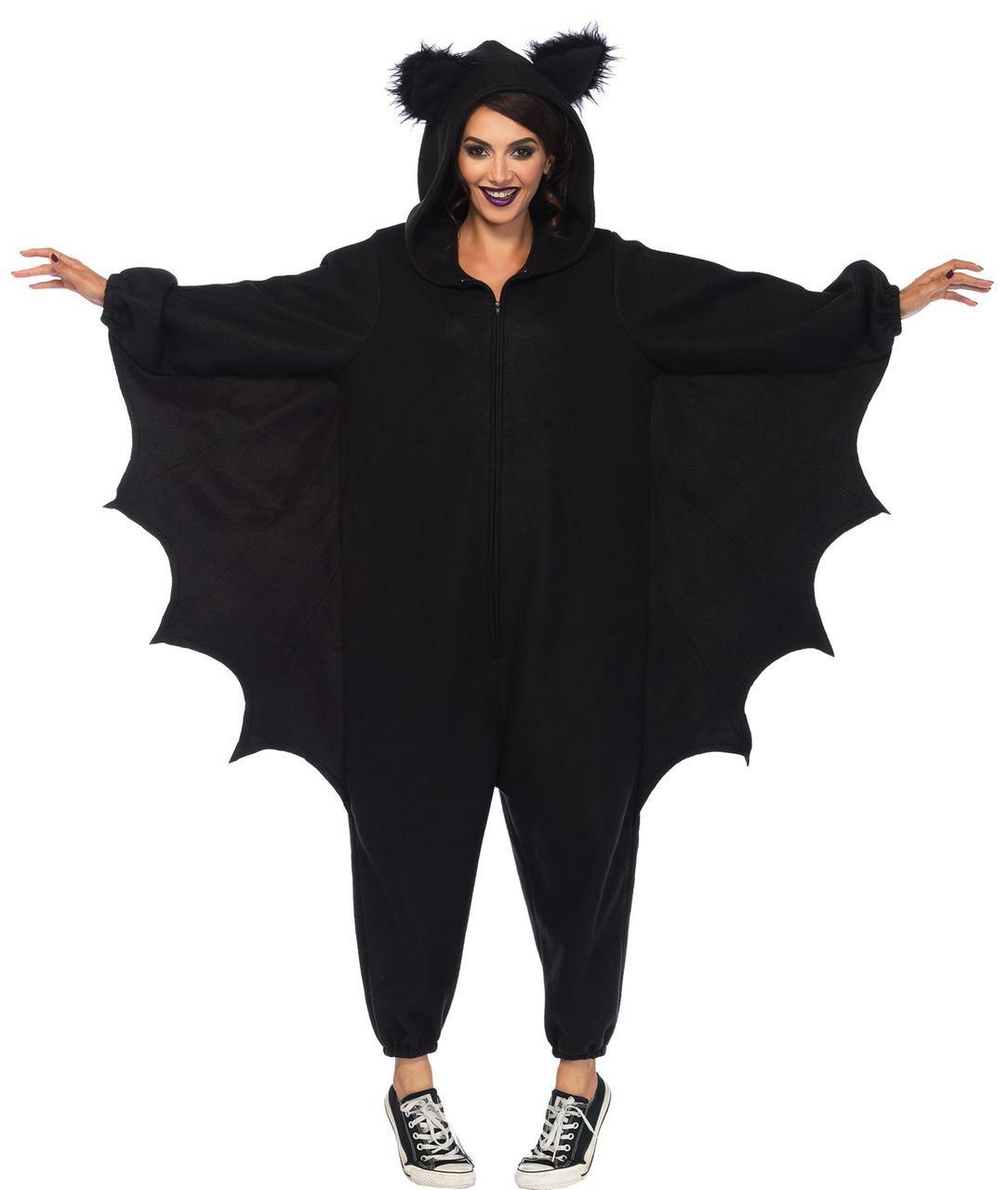 752202e5b Bat Kigarumi Funsie Adult