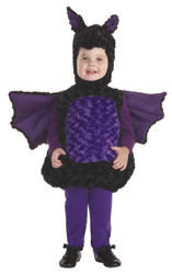 Bat Toddler Md 18-24 Mo