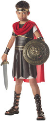 Hercules Child Med 8-10