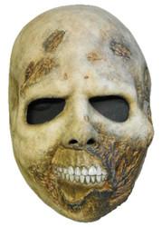 Belinda Mask