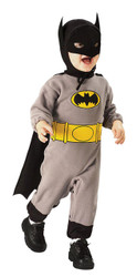 Batman Infant