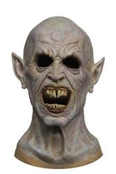 Night Creature Mask
