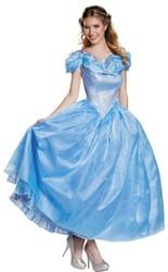 Cinderella Movie Prestg Ad8-10